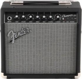 Fender Champion 20 Gitárkombó