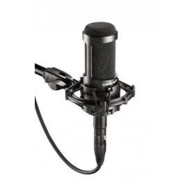 Audio-Technica AT 2035 kondenzátor mikrofon