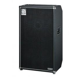 Ampeg Svt-610Hlf Basszusgitár Láda