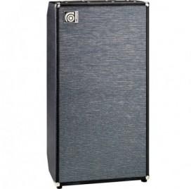Ampeg Svt-810Av Basszusgitár Láda