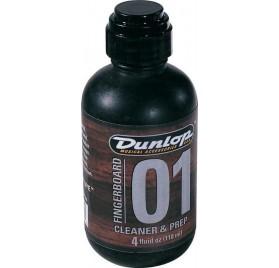 Dunlop Fogólap És Bund Tisztító
