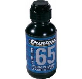 Dunlop Húrtisztító
