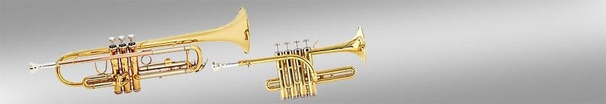 Trombiták