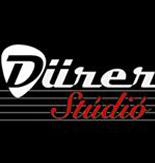 Dürer Stúdió & Próbatermek
