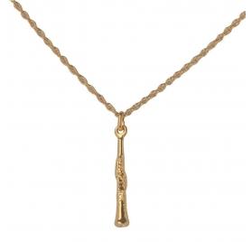 Gewa nyaklánc klarinét medállal