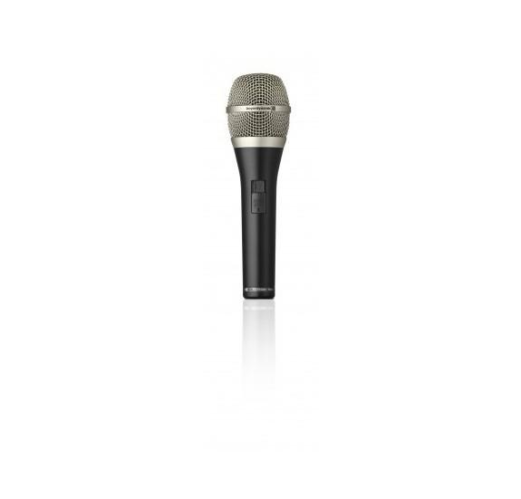 Beyerdynamic TOURING GEAR TG vocal mikrofon V50d
