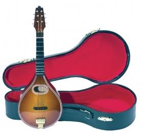 Gewa miniatűr mandolin