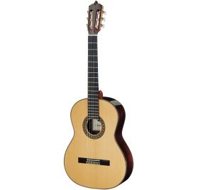 Artesano Maestro S klasszikus gitár