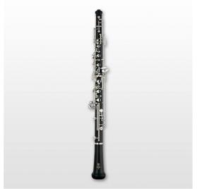 Yamaha YOB-241 oboa
