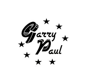 Garry Paul GP-6456A