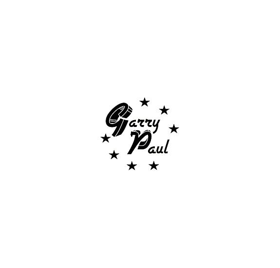 Garry Paul GP-6456A fuvola
