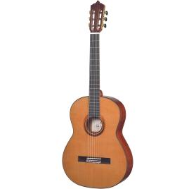 Artesano Nuevo Marrón klasszikus gitár