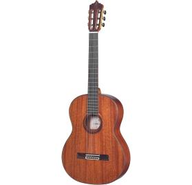 Artesano Nuevo Oscuro klasszikus gitár