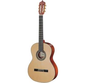 Artesano Estudiante XA klasszikus gitár 4/4 (65cm)