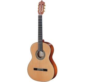 Artesano Estudiante XC klasszikus gitár - több méret
