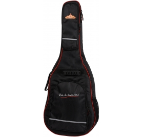Artesano puhatok 4/4 méretű klasszikus gitárhoz