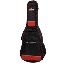 Artesano puhatok tanuló klasszikus gitárhoz - 3 méretben