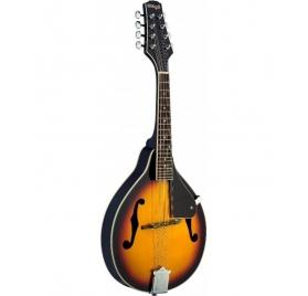 Stagg M20 mandolin