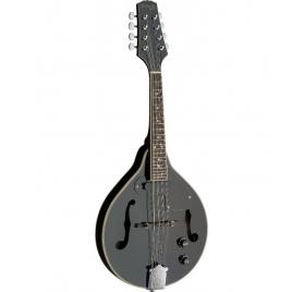 STAGG M50 E elektroakusztikus mandolin