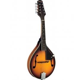 Stagg M40 S mandolin