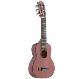 Stagg UKG-20 gitárlele