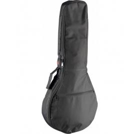 Stagg STB-5 MA mandolin tok