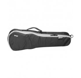 Stagg STB-10 UKS szoprán ukulele tok
