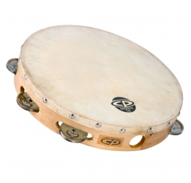 Latin Percussion CP  Wood Csörgődob