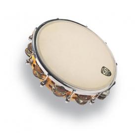 Latin Percussion CP391 hangolható fa csörgődob