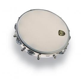 Latin Percussion CP392 hangolható fém csörgődob
