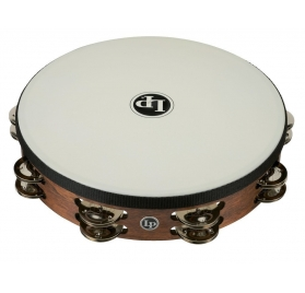 Latin Percussion LP316 dupla soros csörgődob