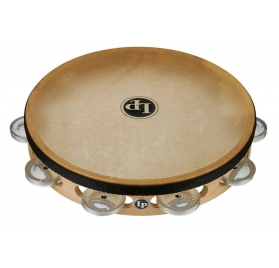 Latin Percussion Pro LP383 csörgődob