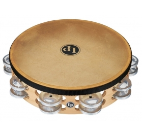 Latin Percussion Pro LP384 csörgődob