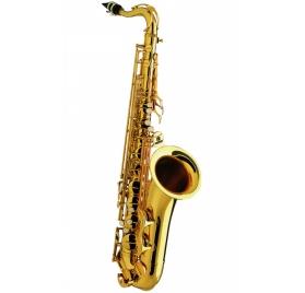 Amati ATS33 Bb tenor szaxofon