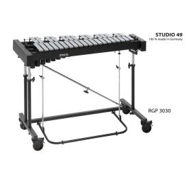 Studio 49 RGP3030 professzionális harangjáték - 2,75 oktáv