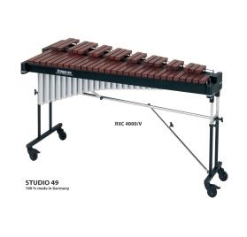 Studio49 RXC 4000/V koncert xylofon