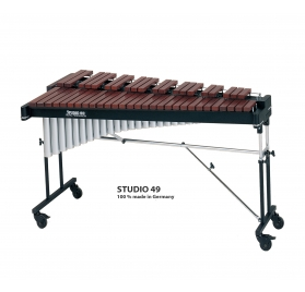 Studio49 RXC 3050/V koncert xylofon - 3,5 oktáv