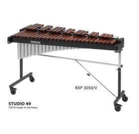 Studio49 RXP 3050/V professzionális xilofon - 3,5 oktáv