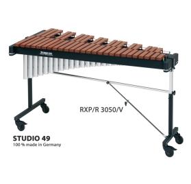 Studio49 RXP/R 3050/V professzionális xilofon - 3,5 oktáv