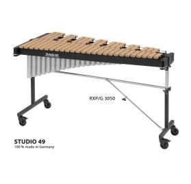 Studio49 RXP/G 3050/V professzionális xilofon - 3,5 oktáv
