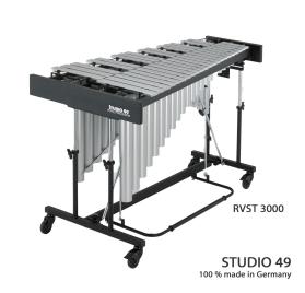 Studio49 RVST3000 vibrafon - 3 oktáv