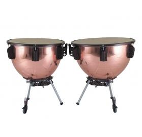 Adams Universal Copper timpani