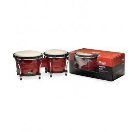 Stagg BW-200-CH bongó