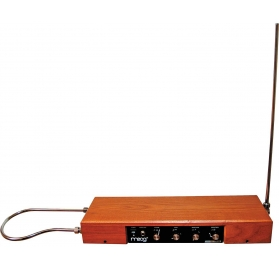 Moog Etherwave Standard Theremin