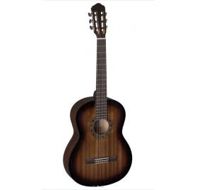 La Mancha Romero Granito 33-N-MB (4/4) gitár
