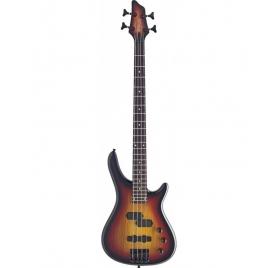 STAGG BC300-SB basszusgitár