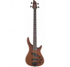 STAGG BC300-WS basszusgitár