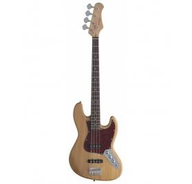 STAGG B300-NS basszusgitár