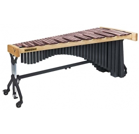Vancore CCM 4006 Vibercore marimba - 4.5 oktáv