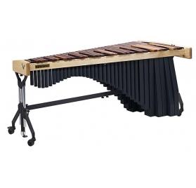 Vancore CCM 4012 honduraszi rózsafa marimba - 5 oktáv